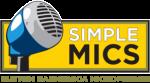 SimpleMics-Logo-Blue-300x165